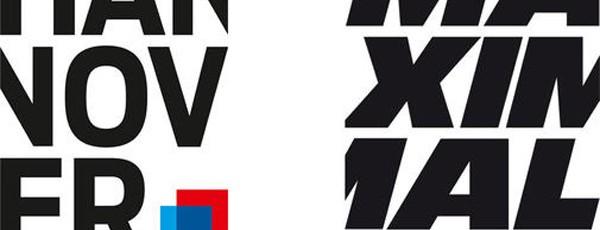 Ist-das-neue-Hannover-Logo-geklaut_ArtikelQuer