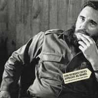 Oekopool Fidel Castro