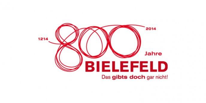 bielefeld800